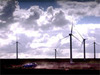 Windfarmjpg