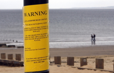Yellowbeachnotice_2